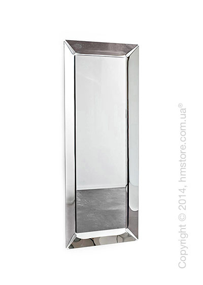 Зеркало Calligaris Pleasure G, Mirror