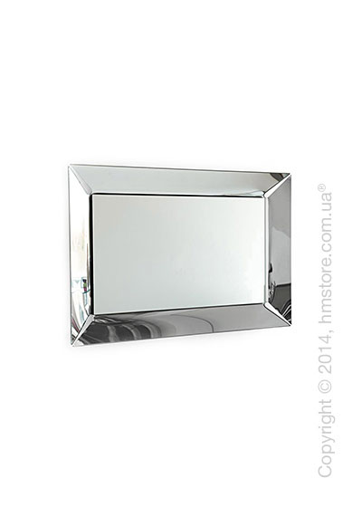 Зеркало Calligaris Pleasure P, Mirror