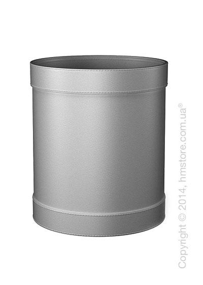 Корзина Calligaris Bert, PVC Grey