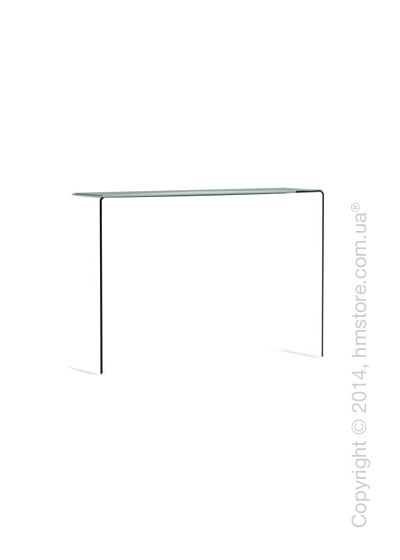 Стол Calligaris Enter, Glass transparent