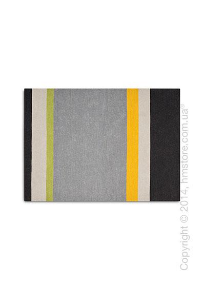 Ковер Calligaris Follower XL, Wool yellow and Green