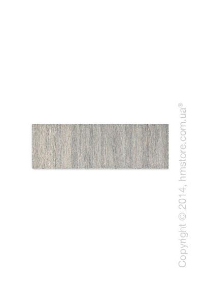 Ковер Calligaris Giano M, Wool blue