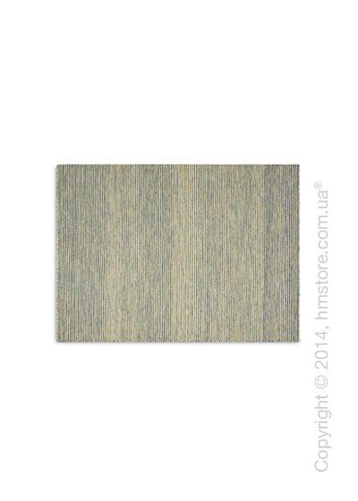 Ковер Calligaris Giano L, Wool green