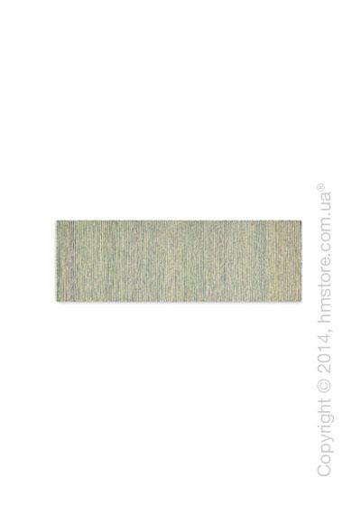 Ковер Calligaris Giano M, Wool green