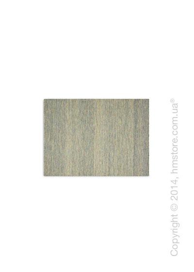 Ковер Calligaris Giano S, Wool green