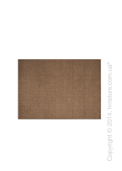 Ковер Calligaris Gong M, Wool brown