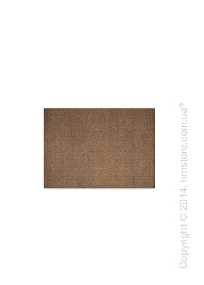 Ковер Calligaris Gong S, Wool brown