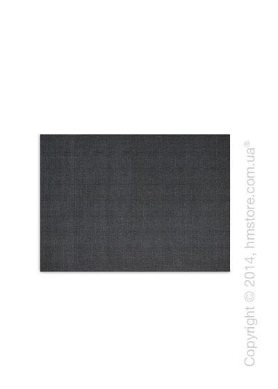 Ковер Calligaris Gong M, Wool grey