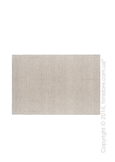 Ковер Calligaris Conrad M, Wool various shades of beige