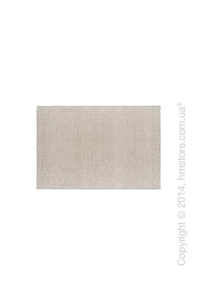 Ковер Calligaris Conrad S, Wool various shades of beige