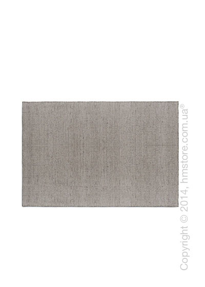Ковер Calligaris Conrad M, Wool various shades of grey