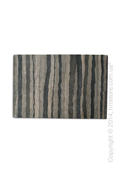 Ковер Calligaris Matecico L, Wool various shades of taupe