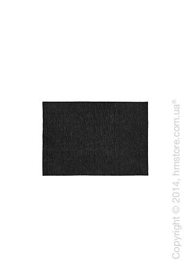 Ковер Calligaris Very Flat S, Wool, Grey