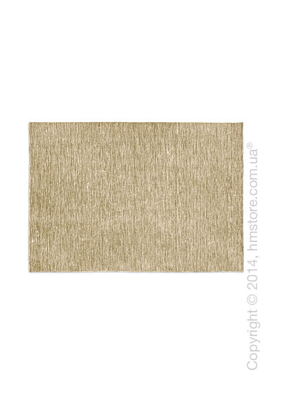 Ковер Calligaris Very Flat L, Wool, Sand