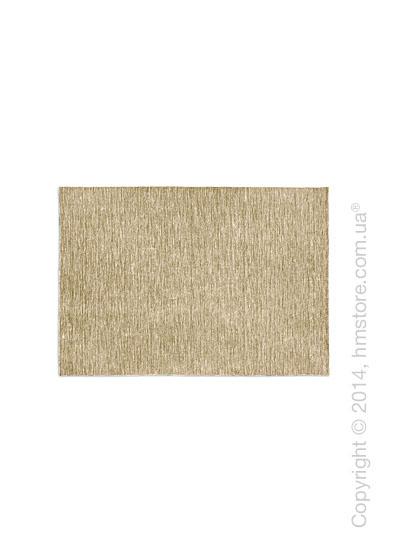 Ковер Calligaris Very Flat M, Wool, Sand