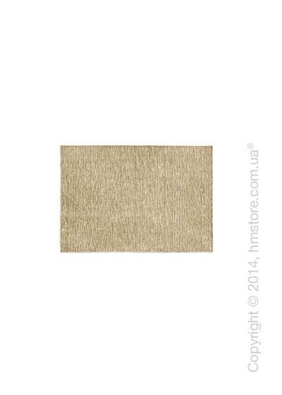 Ковер Calligaris Very Flat S, Wool, Sand