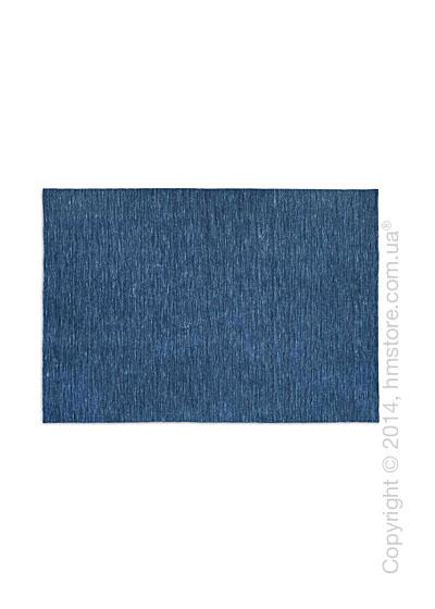 Ковер Calligaris Very Flat L, Wool, Blue