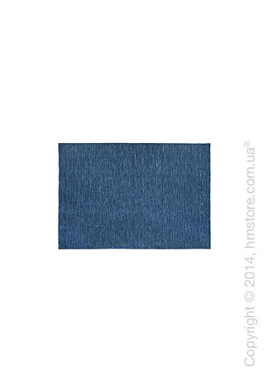 Ковер Calligaris Very Flat S, Wool, Blue
