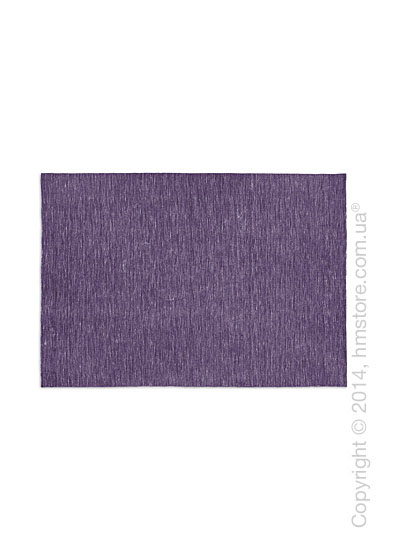 Ковер Calligaris Very Flat L, Wool, Violet