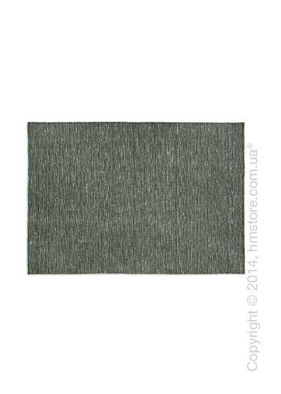 Ковер Calligaris Very Flat L, Wool, Green