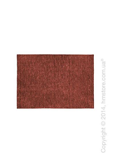 Ковер Calligaris Very Flat M, Wool, Red