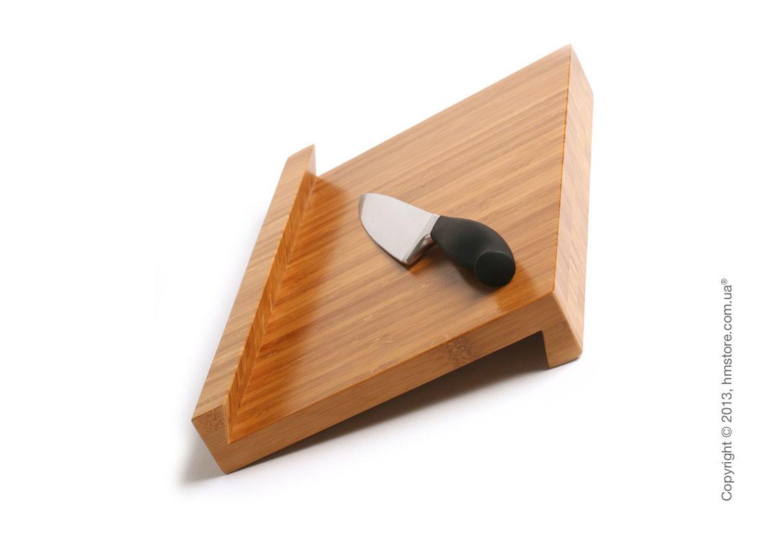 Разделочная доска Magisso Cutting Board