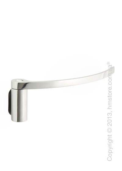 Магнитный держатель Magisso Kitchen Cloth Holder Curved