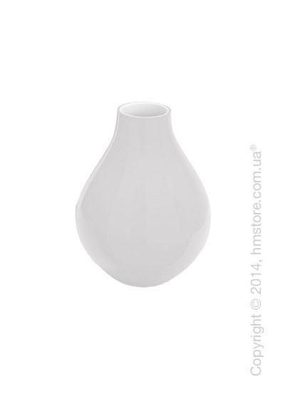Ваза Calligaris Dream S, Glass white