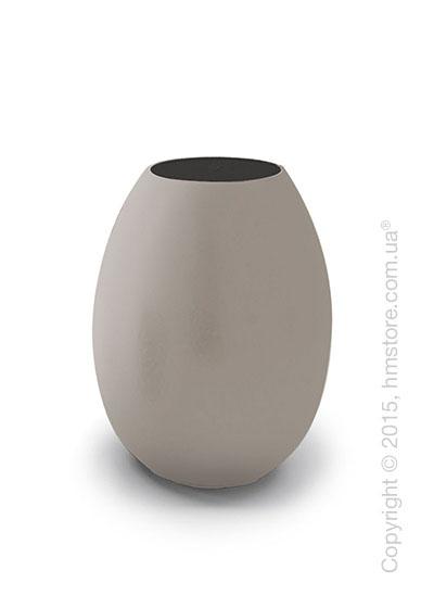 Ваза Calligaris Leslie M, Ceramic sand