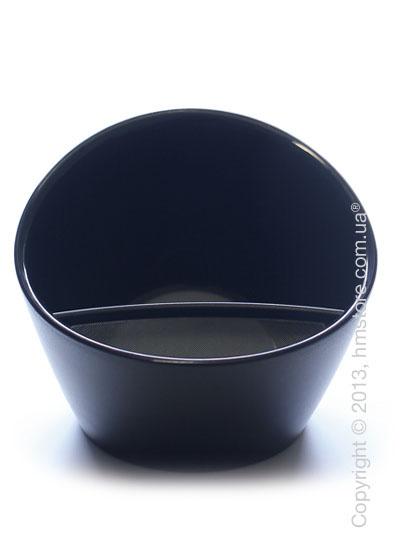 Заварочная чашка Magisso Teacup, Black