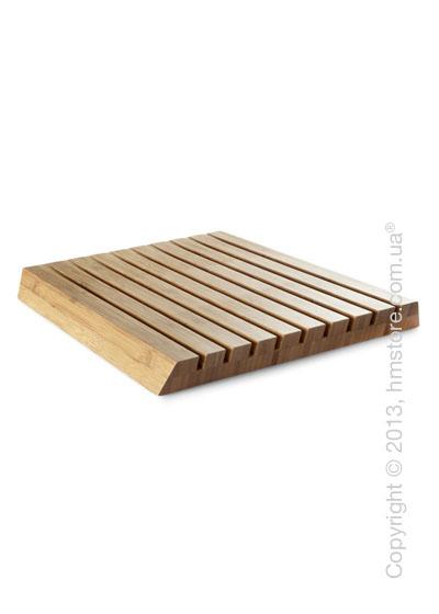 Разделочная доска Jacob Jensen CarvingBoard Bamboo 1