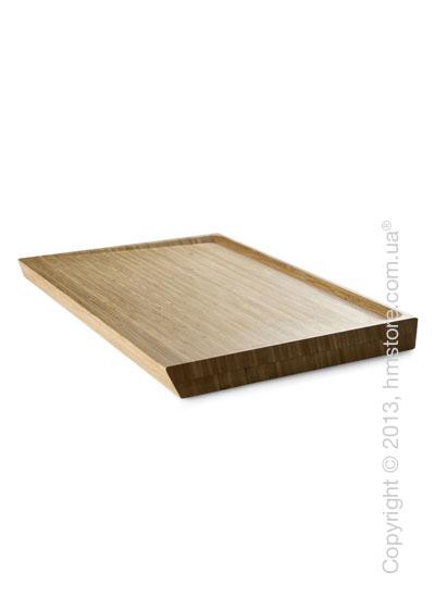Разделочная доска Jacob Jensen CarvingBoard Bamboo 2