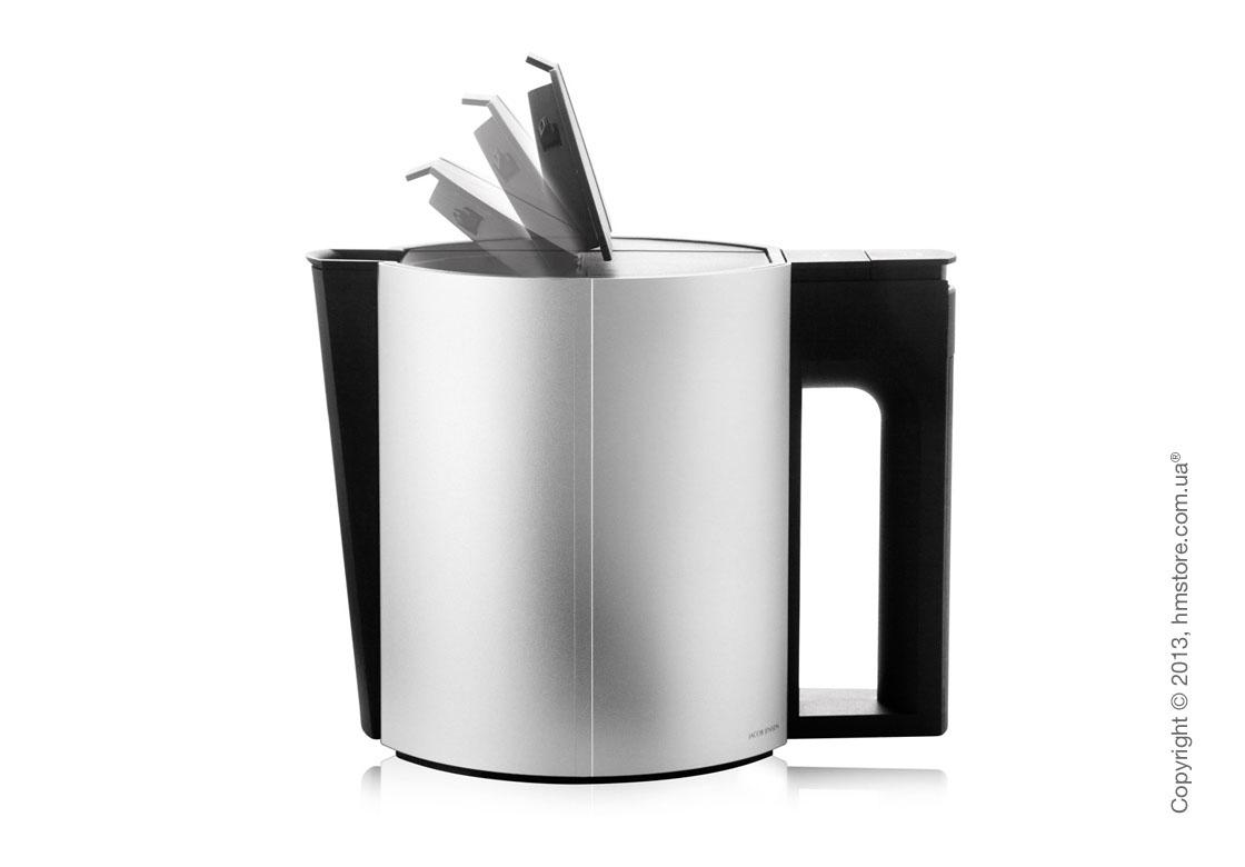 Чайник электрический Jacob Jensen Electric Kettle 0,6L