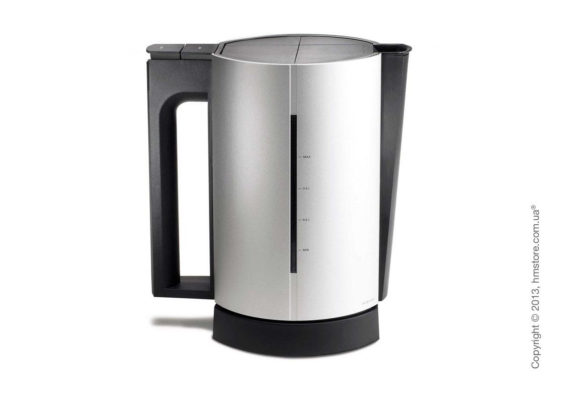 Чайник электрический Jacob Jensen Electric Kettle 1,2L