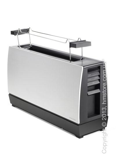 Тостер Jacob Jensen One-Slot Toaster II