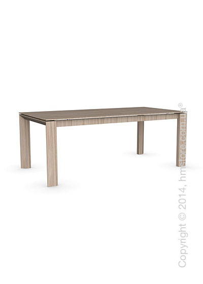 Стол Calligaris Omnia Wood, Veneer natural
