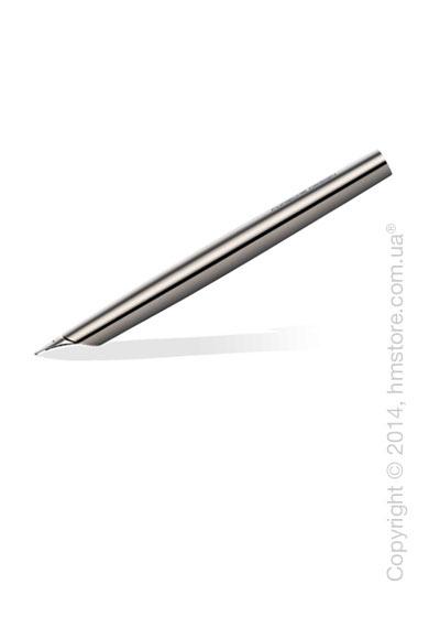 Ручка перьевая Porsche Design серия Solid (F)