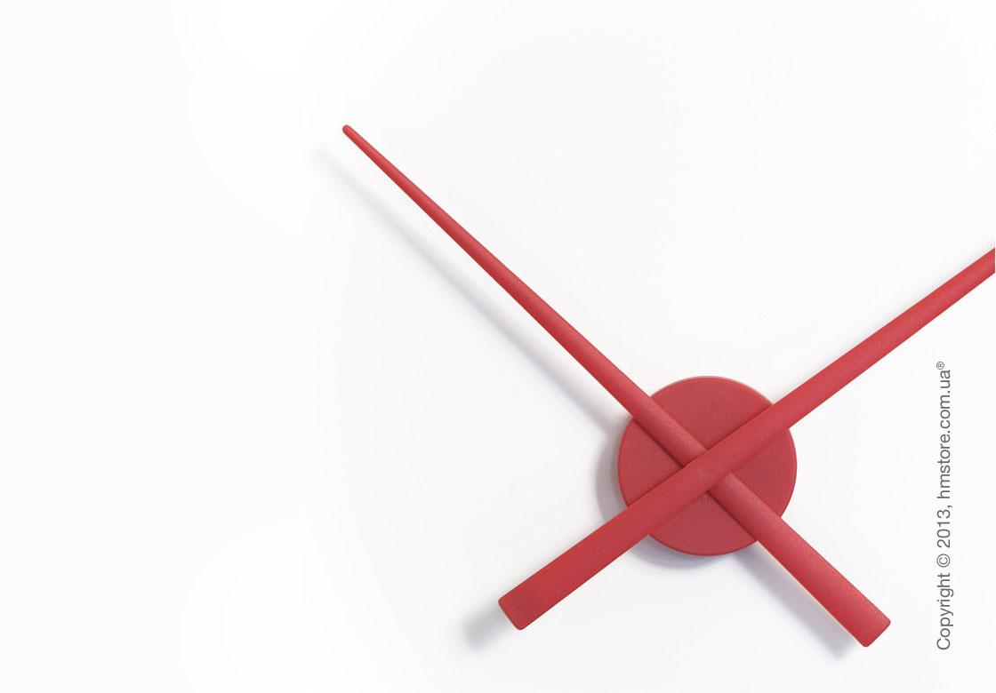 Часы Nomon: точность и правдивость с оттенком роскоши