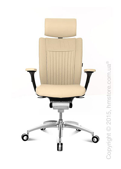 Кресло Wagner Titan Limited S Comfort, Biege