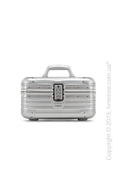 Бьюти-кейс Rimowa серия Topas 17 Beauty Case