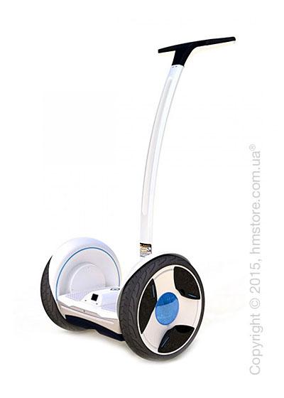 Гироскутер Ninebot, White