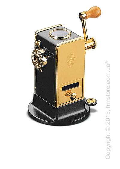 Точилка настольная для карандашей El Casco коллекция 23 K Gold Plated