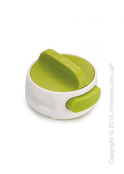 Нож консервный Joseph Joseph Can-Do, Green and white