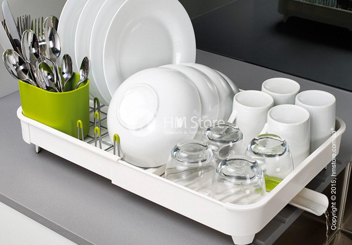 Сушка для посуды, бокалов и чашек