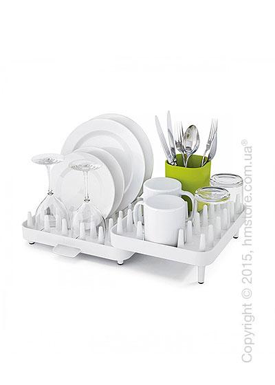 Сушка для посуды Joseph Joseph Connect, White