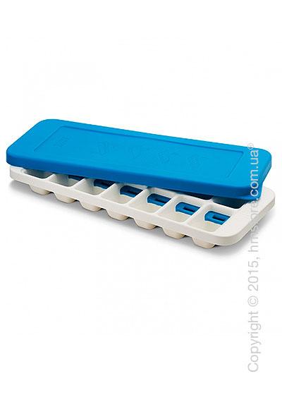 Форма для льда Joseph Joseph QuickSnap Plus, Blue