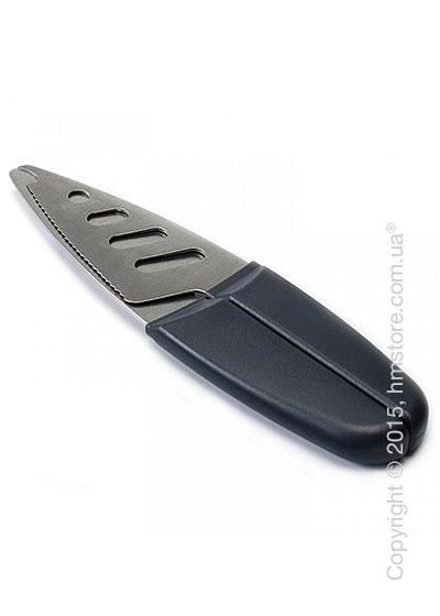 Набор ножей для сыра Joseph Joseph Duo, Grey