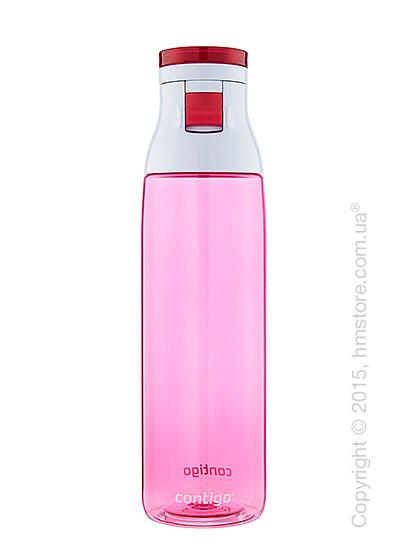 Бутылка спортивная Contigo Jackson Water Bottle, Lilac 720 мл