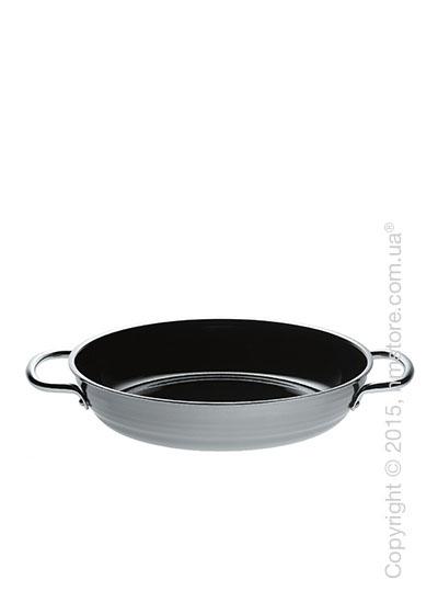 Сковорода Silit, коллекция Vision 24 см