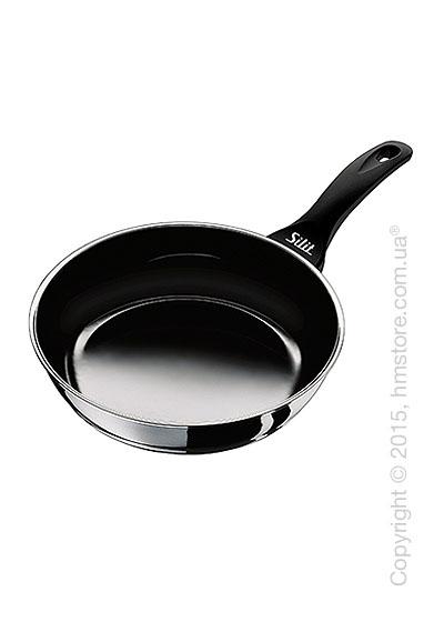 Сковорода Silit, коллекция Professional 24 см